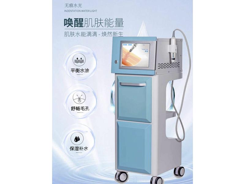 品质好的美容仪器哪里买-北京多功能祛斑脱毛一体机功能