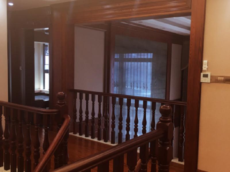 泉州口碑好的客廳埡口供銷 口碑好的實木家具