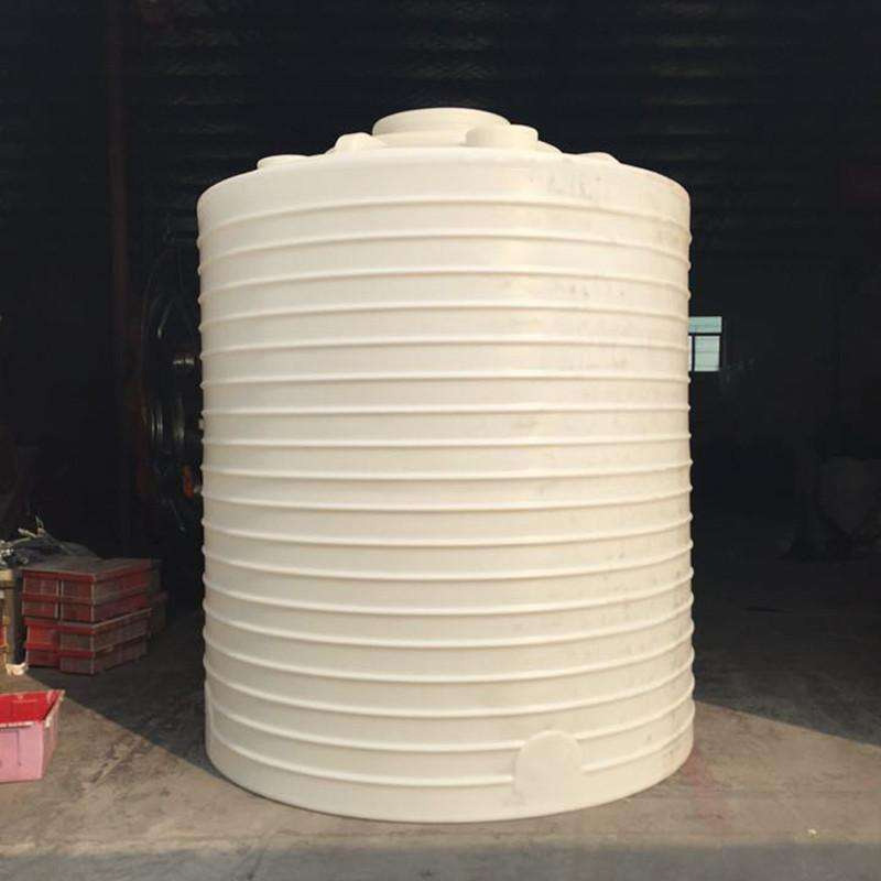 批发塑料储罐|品质好的塑料容器服务商