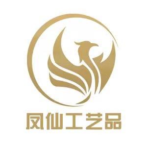 福建(jian)泉州(zhou)鳳仙(xian)工藝品有(you)限公(gong)司