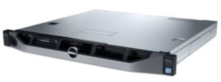 广东节能静音厂家批发-广州哪里有卖优惠的节能服务器R220