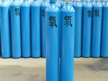 售卖氧气-哪里有卖价格合理的氧气