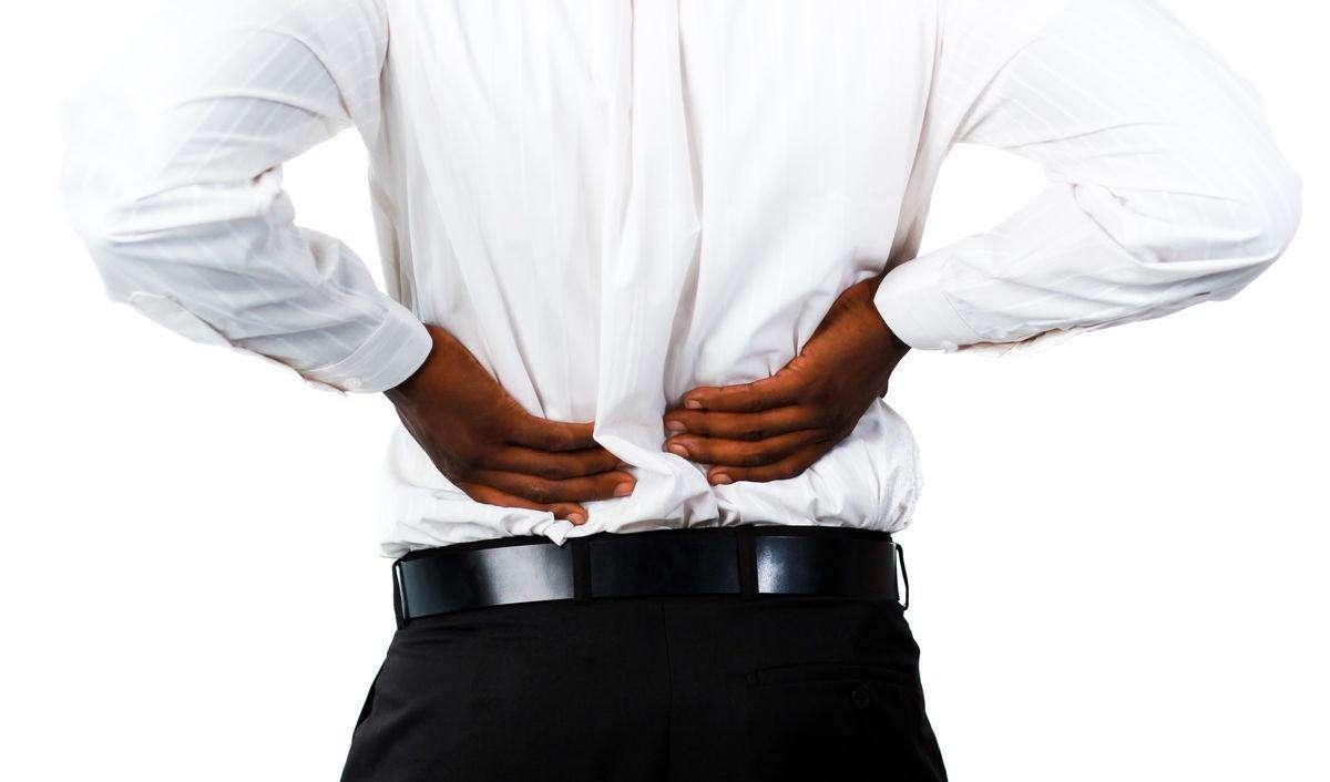 盘锦颈椎病治疗哪家好,肩周炎及坐骨神经痛就找齐氏软组织