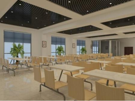 食堂承包电话-重庆信誉好的食堂承包服务公司是哪家