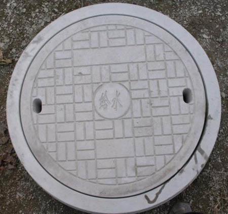 大兴安岭水泥井盖批发-在哪里能买到新型水泥井盖