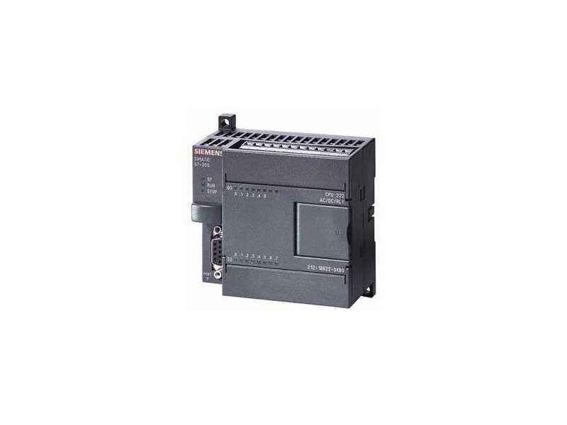 甘肃PLC控制系统-甘肃PLC上哪买比较好