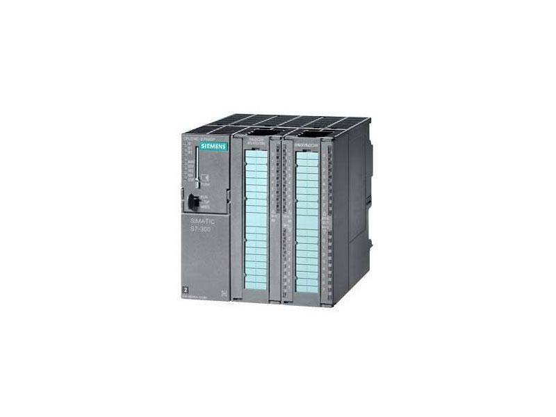 青海PLC控制系統_好用的甘肅PLC市場價格