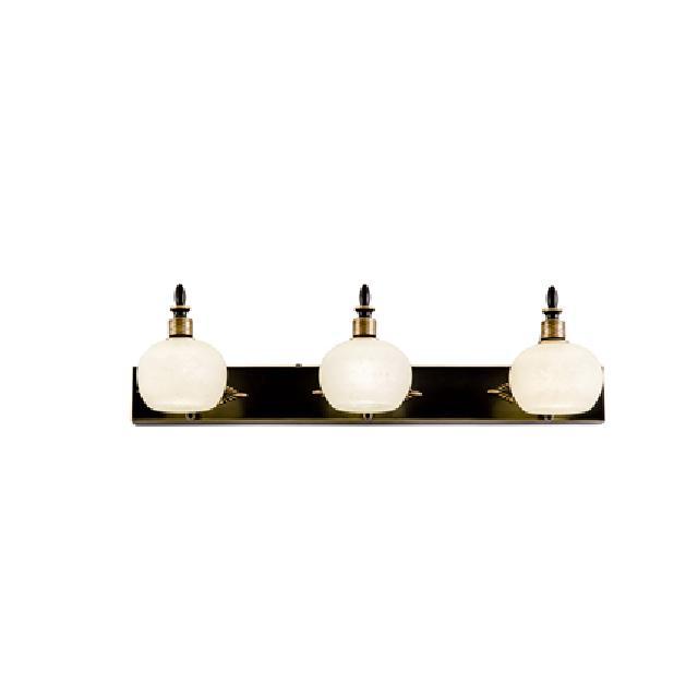 歐式餐吊燈-用電耗少的鏡前的燈哪有賣