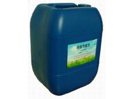 助燃节煤剂生产-辽宁不错的助燃节煤剂信息