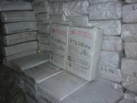 保温涂料批发-耐用的保温涂料展绿节能环保供应