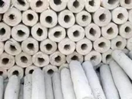 哈尔滨保温涂料生产厂家-为您推荐展绿节能环保性价比高的保温涂料
