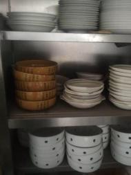 实惠的二手厨具批发_大量供应好的广州二手厨具批发