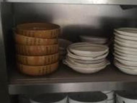 二手厨具批发市场-天骄酒店用品城口碑好的广州二手厨具批发出售