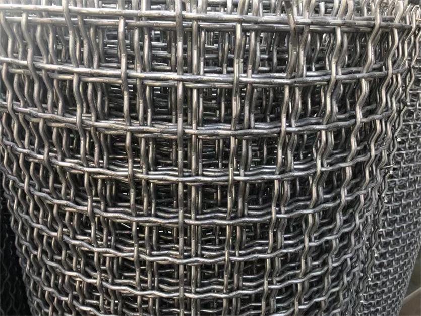 鞍山供應優良的鋼絲網_遼寧鋼絲網價格