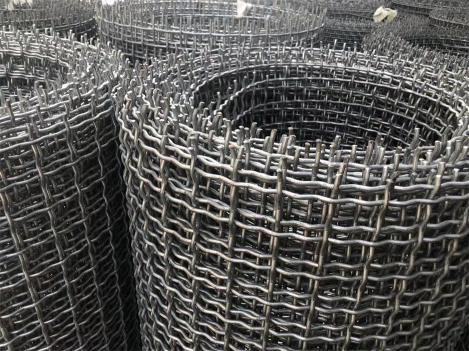 鋼絲網專賣店 遼寧有品質的鋼絲網服務商