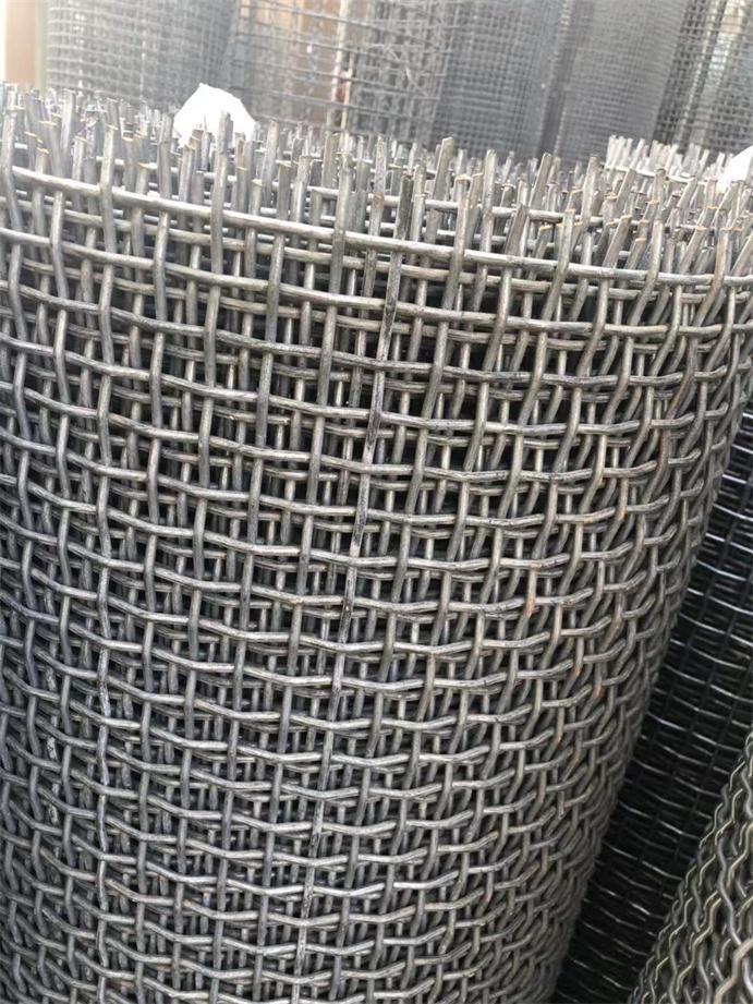 辽宁知名钢丝网哪个公司好 辽阳钢丝网专卖店