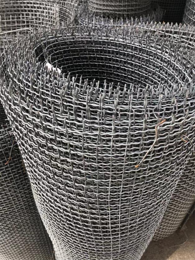 诚挚推荐质量好的钢丝网-抚顺钢丝网哪家好
