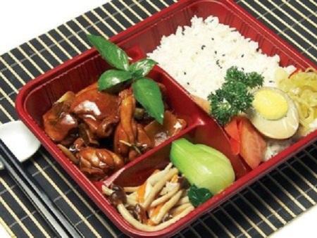 重庆专业食堂托管-找靠谱的食堂托管服务就到重庆润昌餐饮