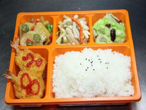 团膳供餐-找靠谱的盒饭配送服务就到重庆润昌餐饮