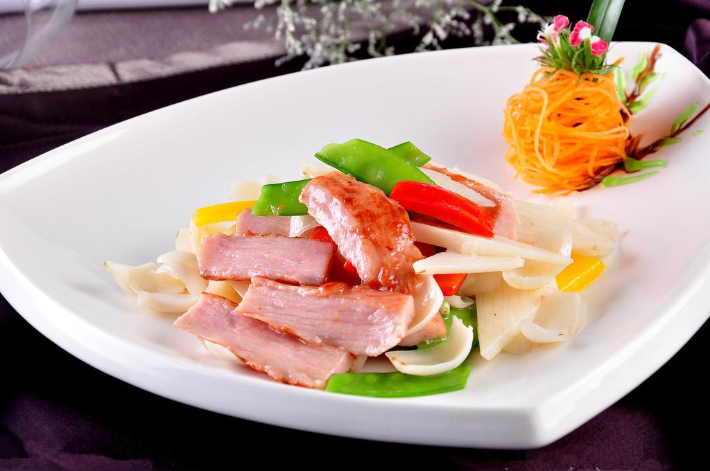 重庆专业食堂外包-找靠谱的食堂外包就到重庆润昌餐饮