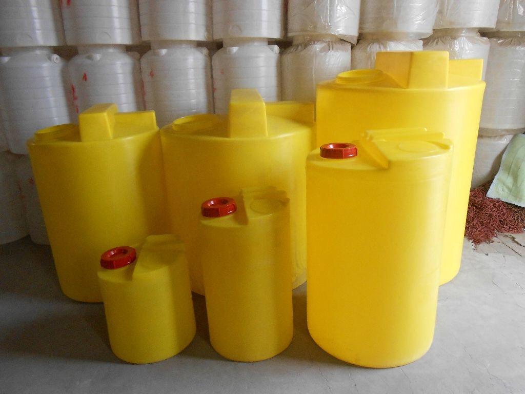 甲醇储罐出厂价供应|山西百容容器优良甲醛储罐供应