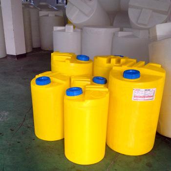 批发甲醇储罐-哪里能买到耐用的甲醛储罐