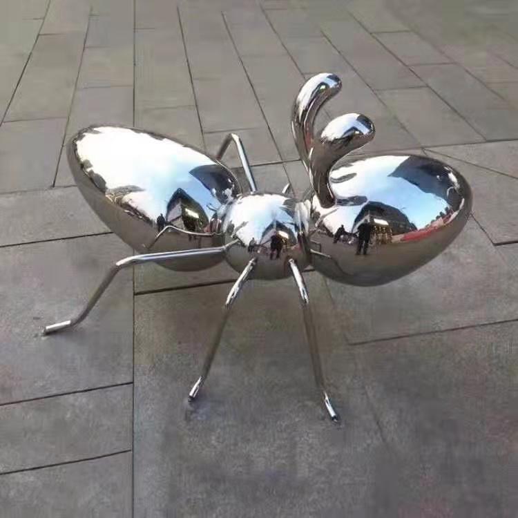 玻璃钢雕塑供应定制-雕塑专业厂家