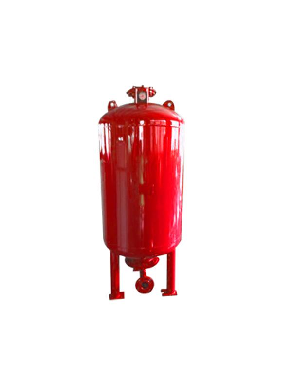 那曲氣體滅火器-要買實惠的氣體滅火器就到甘肅東方消防器材