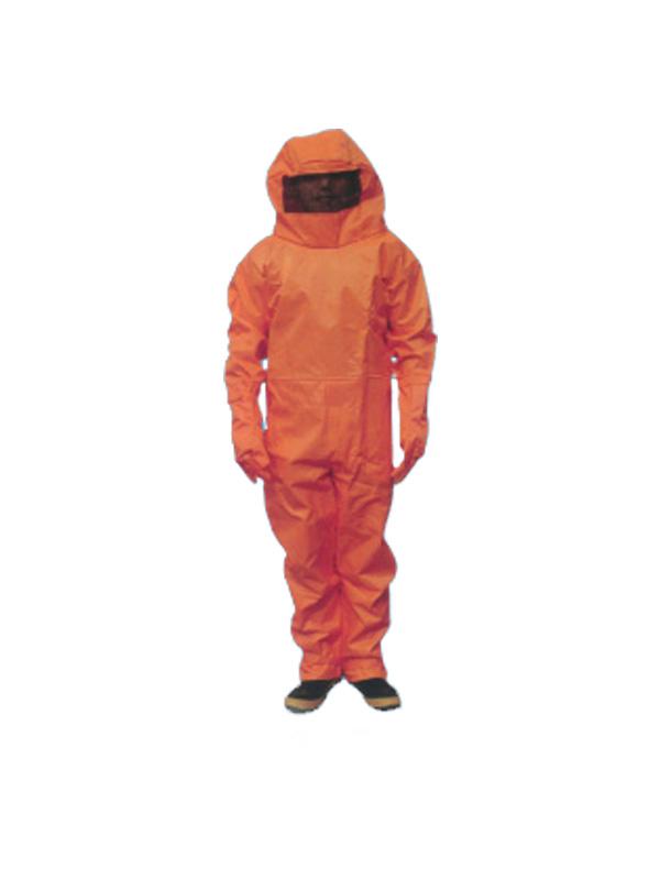 蘭州消防衣服-質量好的消防衣服推薦