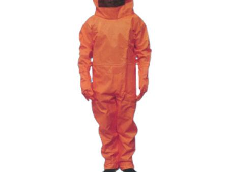 消防防护服-质量好的消防衣服品牌推荐