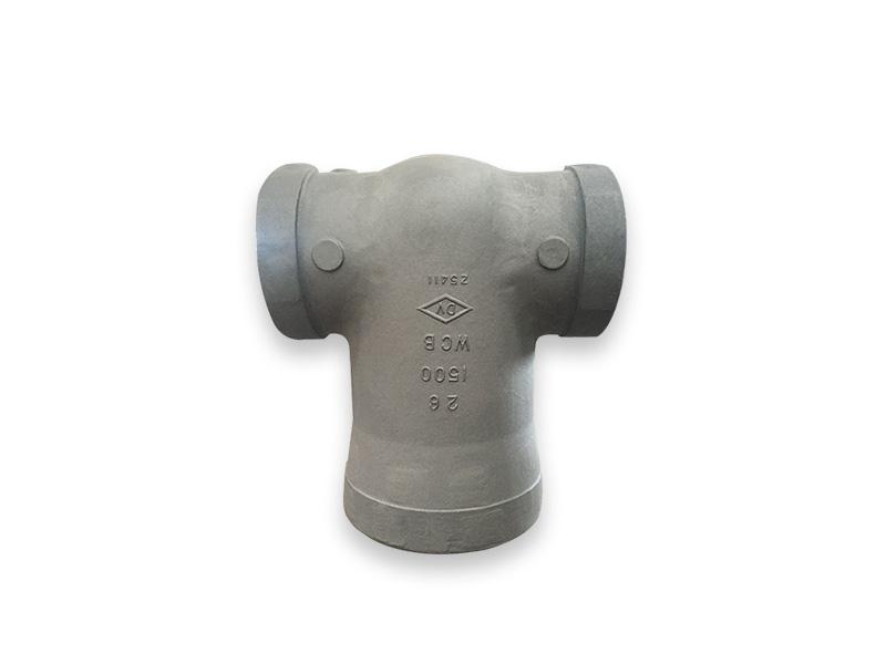 铸件加工,优惠的工艺铸件供销