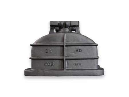 疏水阀铸造-丽水哪里有卖价格适中的工艺铸件
