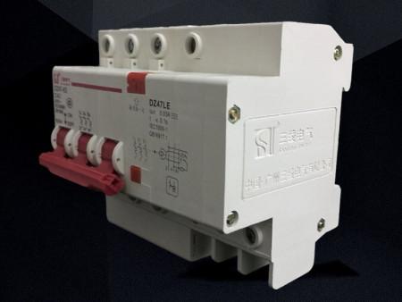 漏电开关-销量好的漏电开关在广州哪里可以买到