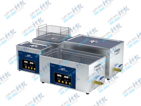 廣州定制不銹鋼醫用設備-佛山哪里有賣質量硬的醫用超聲波清洗機