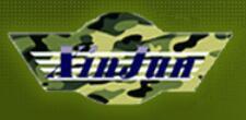 泰州興軍野營裝備有限公司