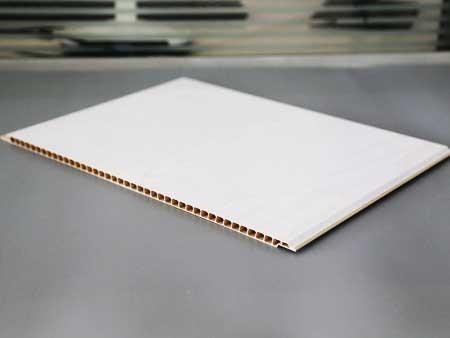 PVC扣板厂家批发 山东好用的PVC扣板供应