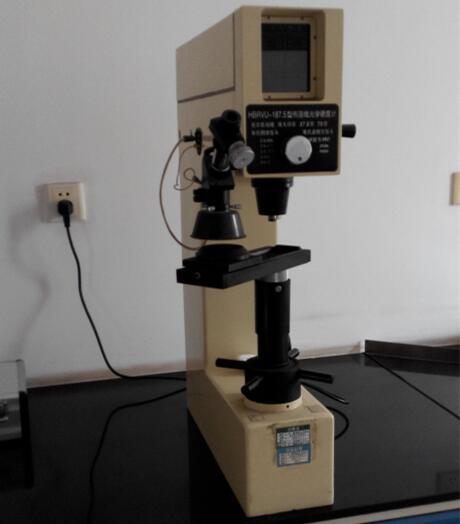 专业的铜合金考验就在正捷冶金检测