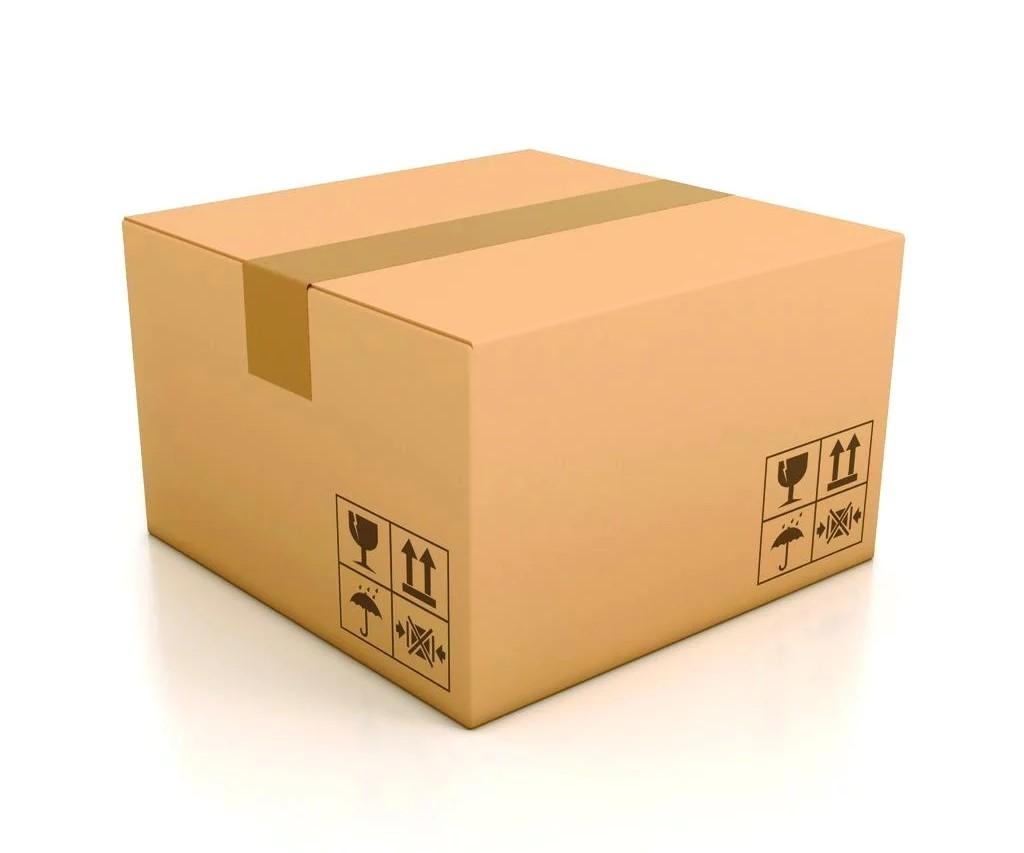 花卉紙箱-紙箱專業廠家
