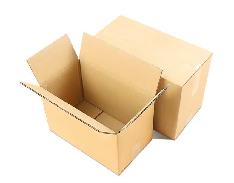 化肥紙箱_打造優良紙箱-鼎勝紙箱
