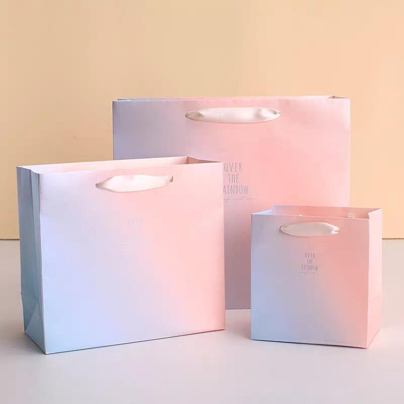 手提袋生产-潍坊手提袋订做找哪家