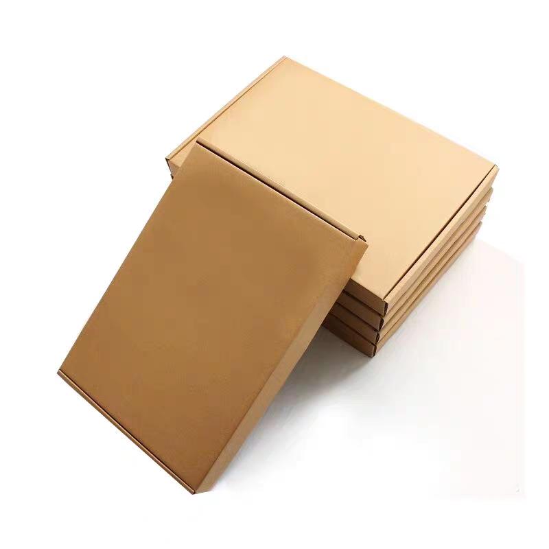 潍坊纸盒 明升ms88超值的纸盒