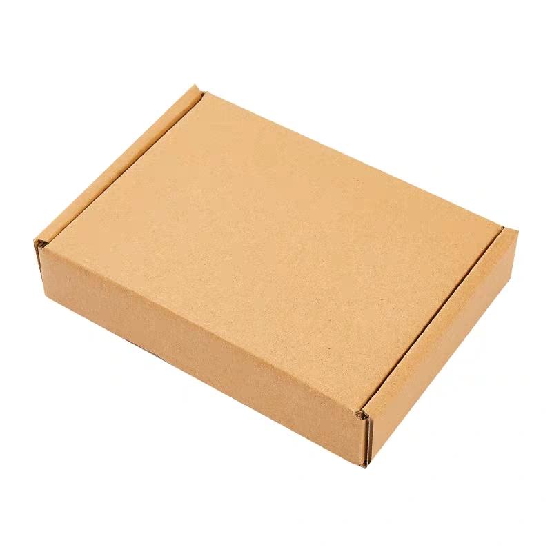 【好產品上線了】化肥紙箱!肥料紙箱!鼎勝
