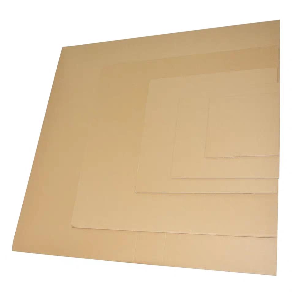 淄博紙板|合格的紙盒產品信息