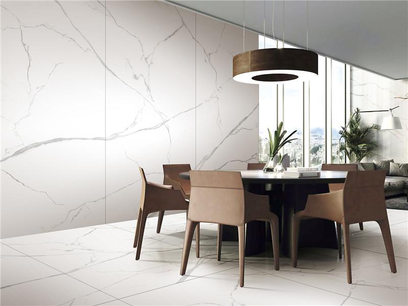 成都进口瓷砖厂家直营-买高性价进口岩板MAX优选宝罗拉瓷砖