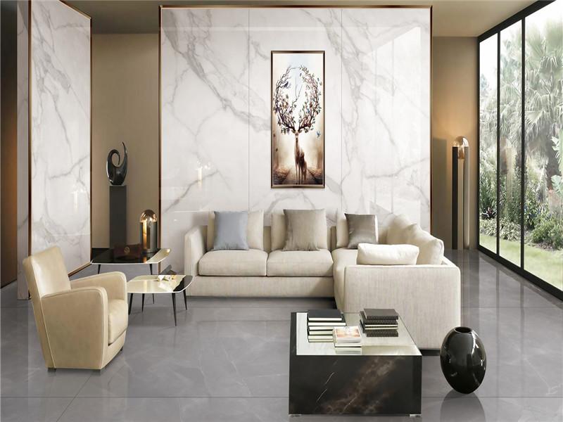 进口瓷砖品牌-供应广东物超所值的进口岩板MAX