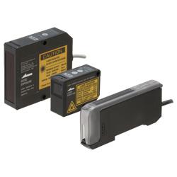 厂家供应激光传感器_不错的光电传感器Z/BGS-Z系列供应