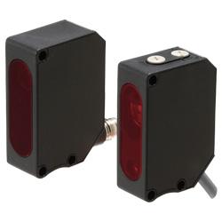 激光傳感器分類|品牌好的D系列-激光傳感器品牌推薦