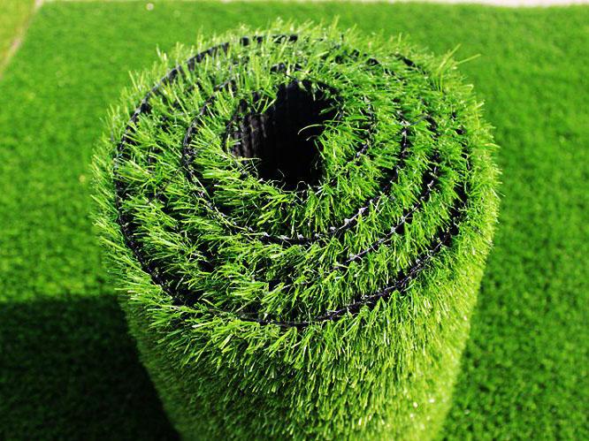 青海塑胶跑道-有品质的青海人造草坪在哪里可以买到