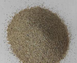 福建好用的除渣劑-供應-寧德除渣劑多少錢一噸