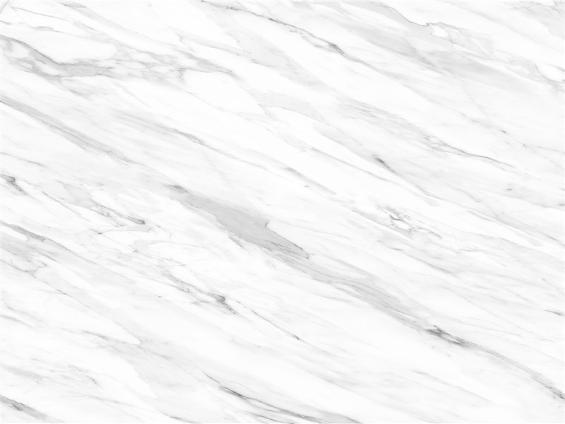 成都岩板实力品牌-质量好的岩板尽在宝罗拉瓷砖